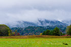 Cades Cove, Geat Smoky Mountains